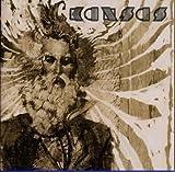KANSAS (BEST & RARE)