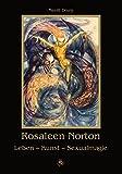 Rosaleen Norton: Leben - Kunst - Sexualmagie (German Edition)