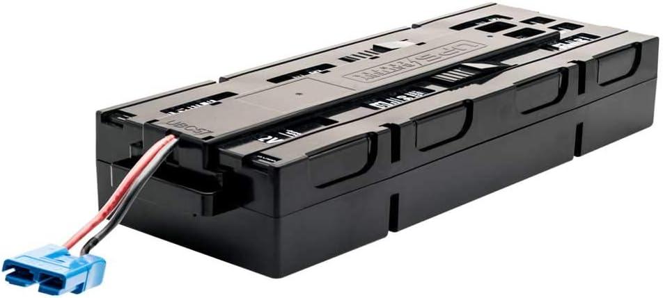 APC Smart-UPS RT 2000VA RM SURTA2000RMXL2U Compatible Replacement Battery Pack by UPSBatteryCenter