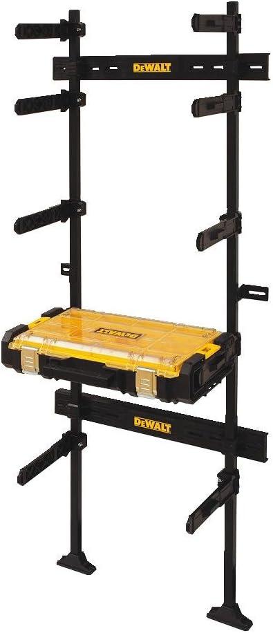 Extra Large DEWALT Tool Box Tough System DWST08204