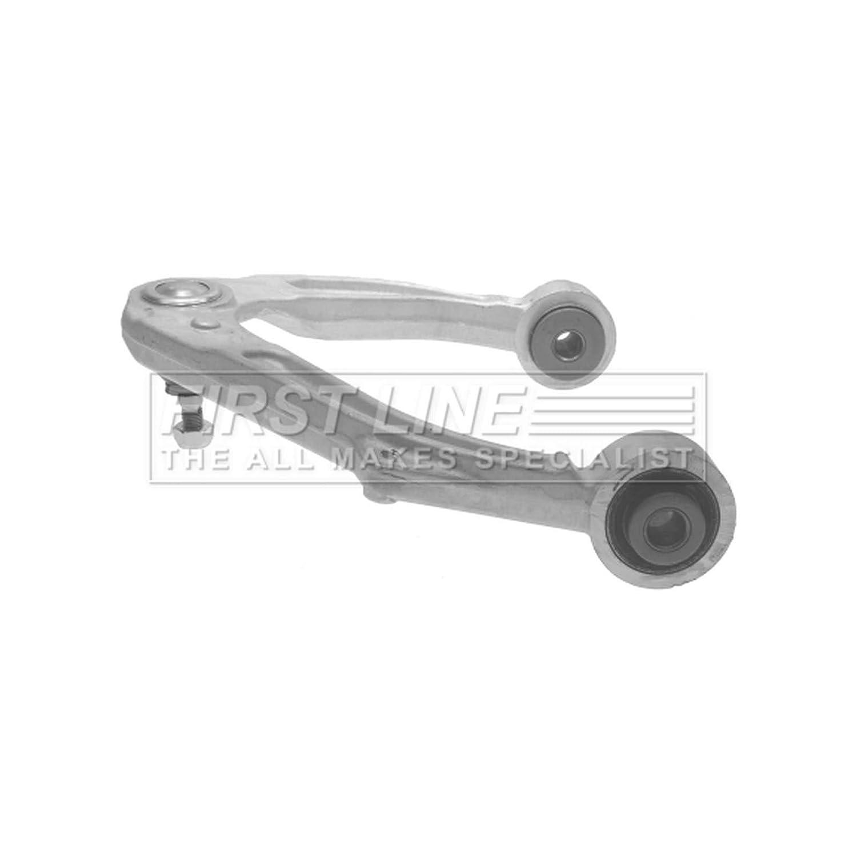 First Line FCA6643 Suspension Arm Front Upper LH Wishbone