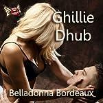Ghillie Duhb | Belladonna Bordeaux
