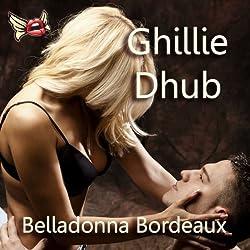 Ghillie Duhb