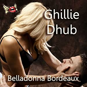 Ghillie Duhb Audiobook