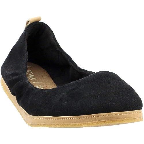 Toms Classic Burlap, Alpargatas para Mujer: Amazon.es: Zapatos y complementos