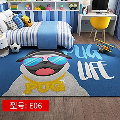 Wondrous Large Area Rugs For Living Room Bedroom Dorm Room Bedside Download Free Architecture Designs Rallybritishbridgeorg