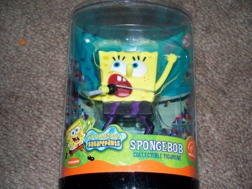 2003 Nickelodeon Spongebob Squarepants 3