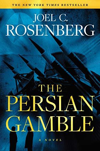 The Persian Gamble A