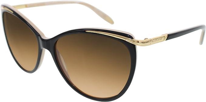 Ralph Lauren RA5150-109013-59 Mujeres Gafas de sol: Ralph ...