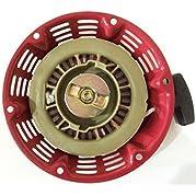 Generac Centurion Generator Recoil Starter GP1800 GP3250 LP3250 006104 6104RO