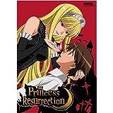 Princess Resurrection: Collection 1