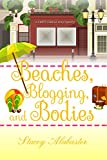 Nothing ruins a beach getaway like a dead body on the beachJoin the 102,000 readers that have already enjoyed a cozy mystery from #1 Best Selling author Stacey Alabaster Georgina's craft store has become established and a mainstay in the Pott...