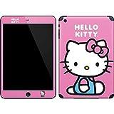 ipad mini hello kitty - Hello Kitty iPad Mini (1st & 2nd Gen) Skin - Hello Kitty Sitting Pink Vinyl Decal Skin For Your iPad Mini (1st & 2nd Gen)