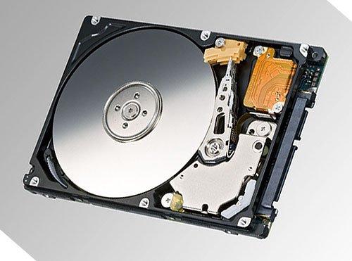 Fujitsu MHW2080BH 6910P 80GB SATA 7200RPM HARD DRIVE [Electronics] by Fujitsu