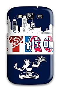 Rene Kennedy Cooper's Shop detroit pistons basketball nba (22) NBA Sports & Colleges colorful Samsung Galaxy S3 cases 2736116K502028355