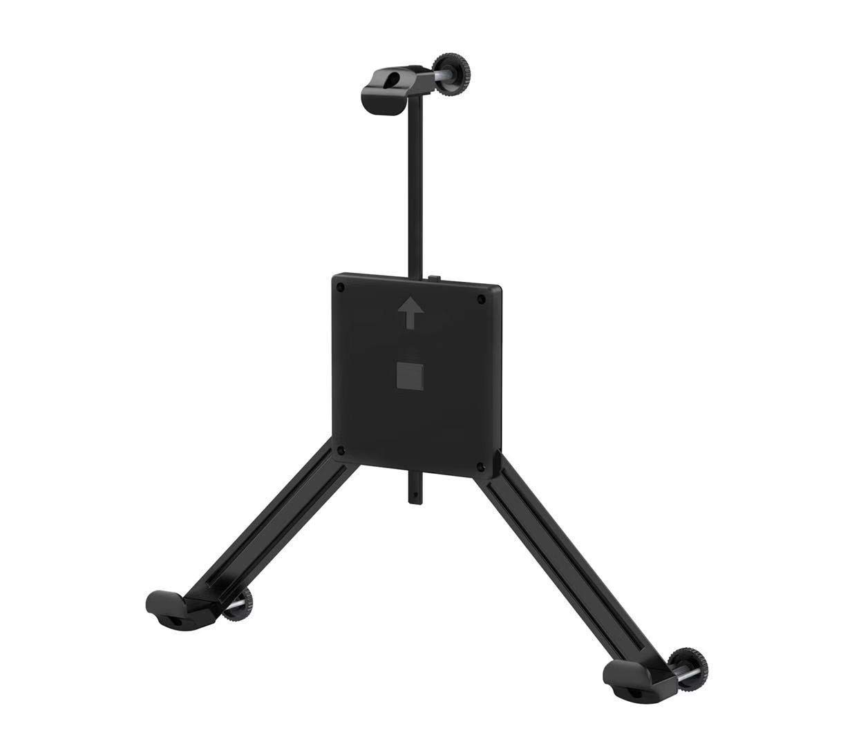 VESA Mount Bracket Adapter Kitv