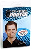 The Original Pooter (1 Pack)