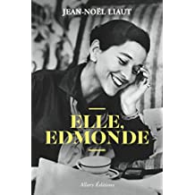Elle, Edmonde (French Edition)