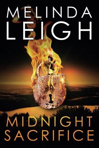 Midnight Sacrifice (The Midnight Series)