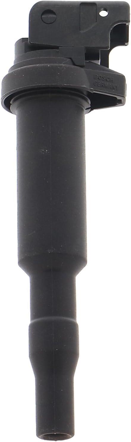Bosch 221504464 bobina de encendido