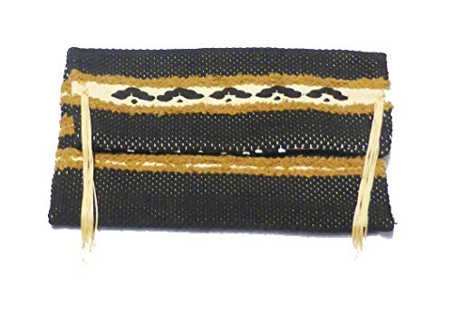 femme Loom femme Loom Loom Pochettes Pochettes Pochettes femme qSw0ZR