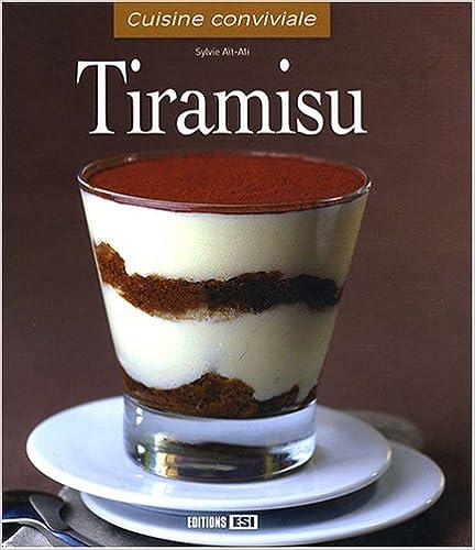 Livre gratuits en ligne Tiramisu pdf