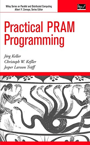 Pram In Computer Architecture - 1