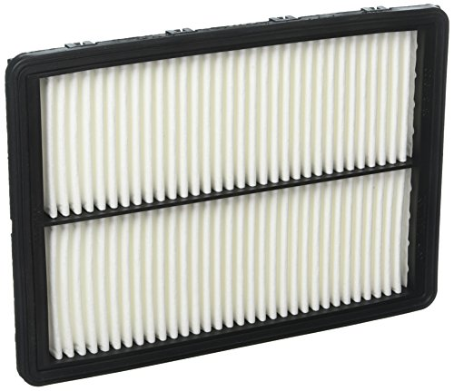Hyundai Elantra Touring Cabin Filter Cabin Filter For