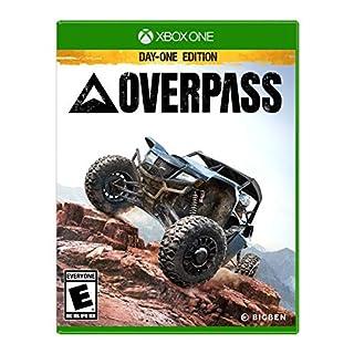 Overpass (Xb1) - Xbox One