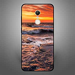 Xiaomi Redmi 5 Ocean Waves
