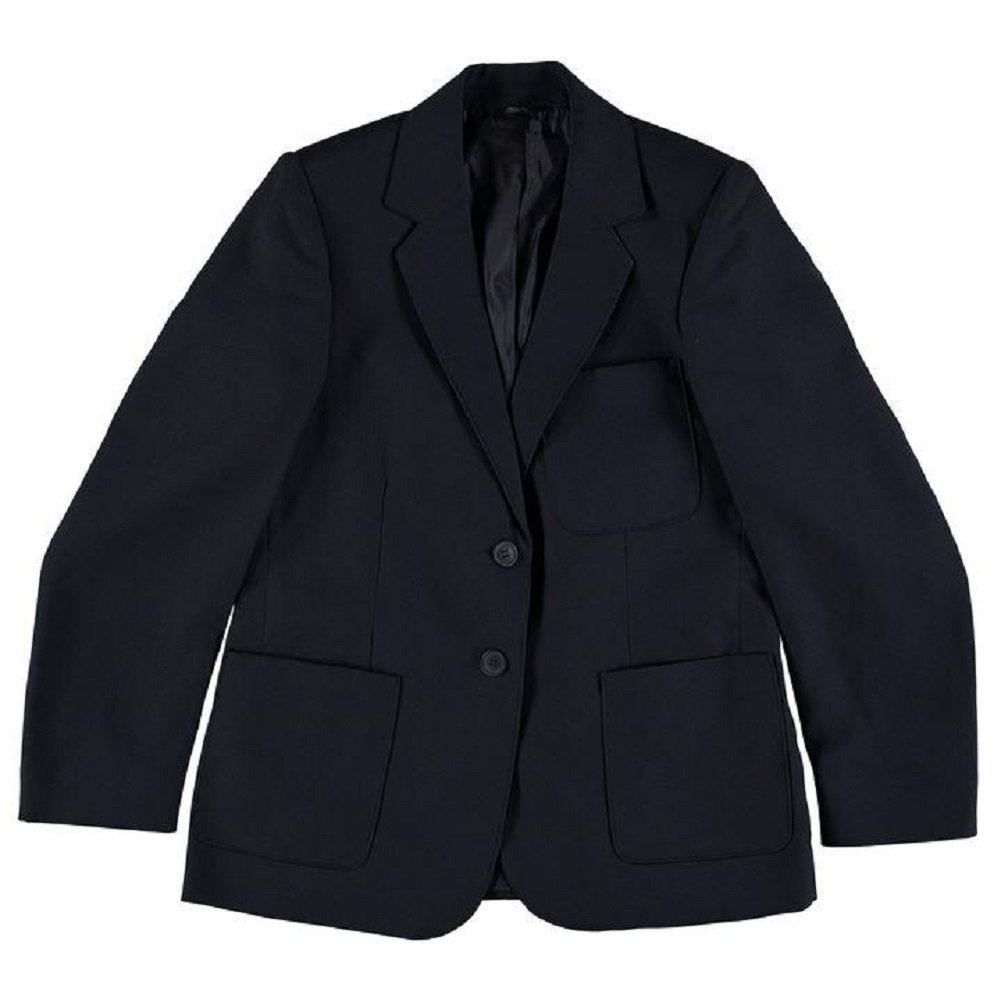 Russell Athletic Niña Classic Blazer Junior Azul Marino