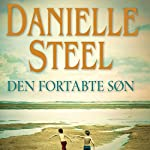 Den fortabte søn   Danielle Steel