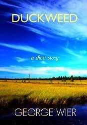 Duckweed - A Short Story (English Edition)