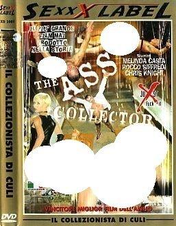 Thai bar girl sex gallery