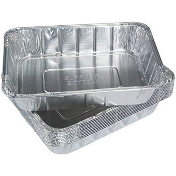 Amazon Com Kenyon B96001 Drip Trays For Kenyon Grills