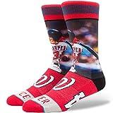 Stance Mens Mlb Bryce Harper Future Legends Socks
