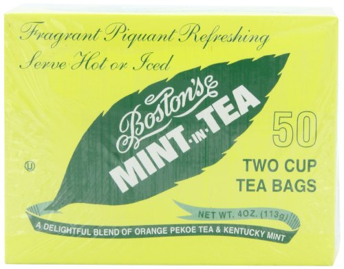 boston-tea-mint-in-tea-50-count-boxes-pack-of-6