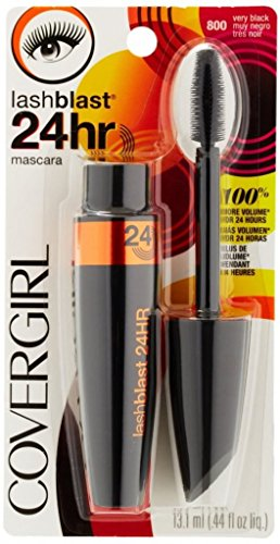 covergirl-lashblast-24-hour-mascara-very-black-800-044-fluid-ounce