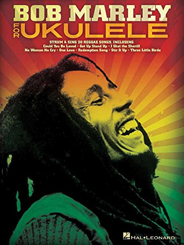 Bob Marley for - Bob Marley Songbook