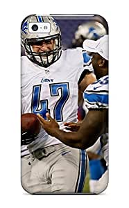 3652130K463637808 detroit lions NFL Sports & Colleges newest iphone 5s cases
