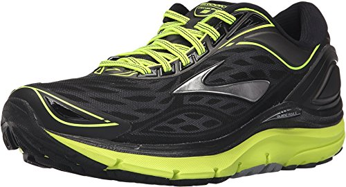 brooks-mens-transcend-3-metallic-charcoal-black-nightlife-sneaker-12-d-m