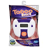 Electronics Teens Best Deals - Taboo Buzzd Game