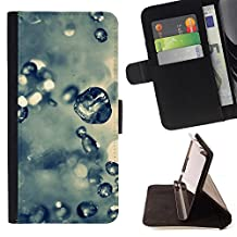 For Samsung Galaxy Note 4 IV,S-type Plant Nature Forrest Flower 61 - Drawing PU Leather Wallet Style Pouch Protective Skin Case