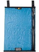 Granite Gear Air Pocket Packing Kit