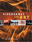 Videogames and Art, , 1841501425