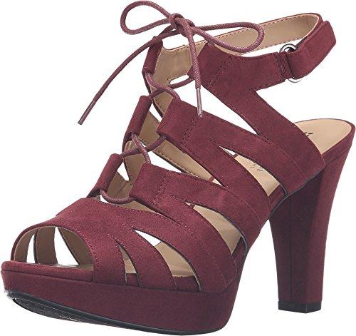 naturalizer-womens-kappa-wine-sandal-85-m-b