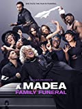 Tyler Perry's a Madea Family Funeral: more info