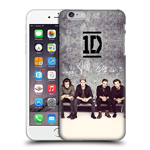 one direction case for iphone 6 - 6