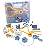 Pretend Play Toys Medical Kit