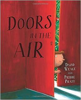 Résultats de recherche d'images pour «Doors in the Air»